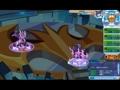 奥拉星游戏视频—首发冥一打念