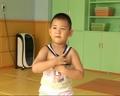 向冠霖 歌曲《我要去西藏》
