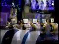 突袭OL女子战队比赛视频!