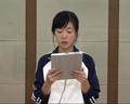 倪菁蔚《我喜欢》2