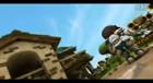 LUNA2官方宣传视频新魔族萌动呈现