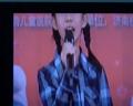 (曹子怡)表演诗朗诵 clip(1)(1)