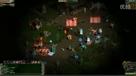 《天之炼狱》游戏视频