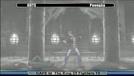 《拳皇13》韩国玩家线下对战视频
