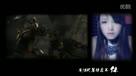 安蕾尔元旦最新出镜MV--《勇者不休》放假也要适度游戏哦