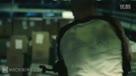 《马克思佩恩3》真人版短片