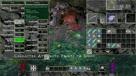 星际2玩暗黑 StarHack地图横空出世