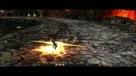 《特洛伊OL》新战斗视频