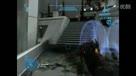 《光环:致远星》第六章出埃及记流程解说攻略