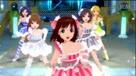 偶像大师2 THE IDOLMSTER 2nd-mix