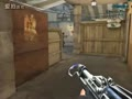 完整版疯狂小镇火枪展示视频