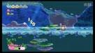 星之卡比-重回梦幻岛3-3娱乐全流程