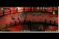 《魔道六宗》精英测试视频之嘉元城