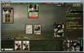 三国杀1V1对战夏侯惇 过去刚烈的方式弱爆了