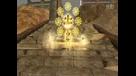 MMORPG《圣斗士传说》黄金圣衣华丽变身之一