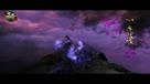 风云对决《风云传奇》正式封测CG视频