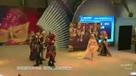 2012 ChinaJoy Cosplay嘉年华主题曲《自己的神话》