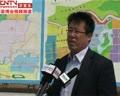 寿光羊口镇镇长王庆忠:欢迎全国网友到羊口体验原生态芦苇湿地