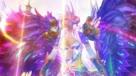 3D客户端新游戏《梦逍遥Online》宣传视频