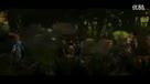 《啦啦啦德玛西亚》第五集:看我弟兄