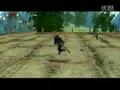 《刀剑2》斗神赛:三六九错失好局
