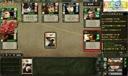 三国杀反贼卧龙第一视角 撸大师神一般的换牌
