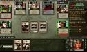 三国杀忠臣太史慈第一视角 神一般的杀戮