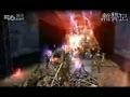 《新誓记》突破网战极限 千人攻城展示视频