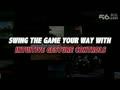 Virtua网球挑战游戏拖车(热点节目)