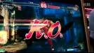 《超级街霸4》赛博月赛凯vs 阿斌飞龙
