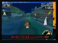 《QQ飞车》S车针尖王者视频