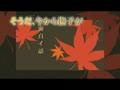 《化物语 携带版》游戏宣传PV