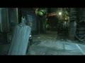 WiiU《蝙蝠侠:阿甘城 武装版》E3宣传