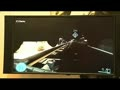 E3 2012:《狙击手:幽灵战士》游戏演示