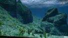 E3 2012:《武装突袭3》潜水 试玩