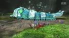 《皮克敏3》E3宣传影像