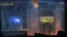 《雷曼:传奇》E3 2012试玩视频