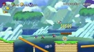 《新超级马里奥兄弟U》E3宣传影像