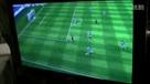 E3展会《FIFA 13》iPad实机试玩视频