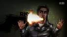 经典网页游戏《Mafia Wars 2》续作正式公布