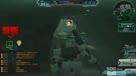《机动战士高达OL》Alpha 2测试游戏视频