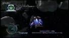 《机动战士高达UC》Cover Action系统介绍