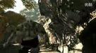 高画质RPG大作《妖兽与人类》宣传片