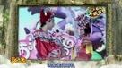 玩创新 超经典 《梦幻西游》首部品牌形象片