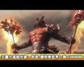 《传奇世界2》手机阅读宣传视频