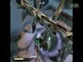 《流星蝴蝶剑》炽雪城任务攻略流程