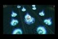 《兵马俑》五大职业高清展示视频