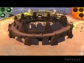 策略类 神罚之塔3D 游戏评测