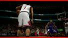 《NBA 2K13》主机版视频演示