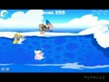 冲浪聚会 iPhone游戏评测
